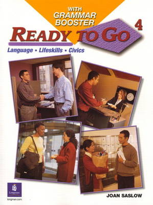 Lesson Plans 4 (Paperback)