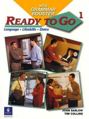 Lesson Plans (Paperback)