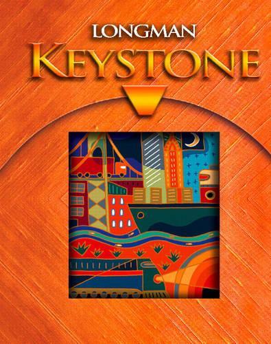 Longman Keystone D (Paperback)