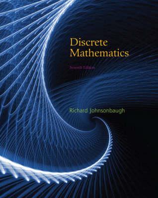 Discrete Mathematics (Hardback)