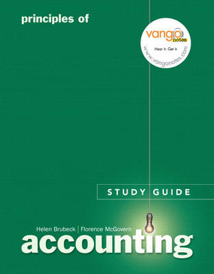 accountancy study guide Start studying financial accounting 101 study guide learn vocabulary, terms, and more with flashcards, games, and other study tools.