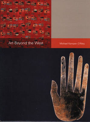 Art Beyond the West (Hardback)