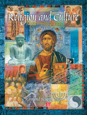 Religion and Culture: An Anthropological Focus (Paperback)