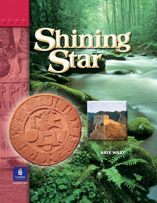 Shining Star, Introductory Level Audio CD (Paperback)