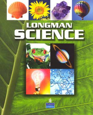 Longman Science (Paperback)