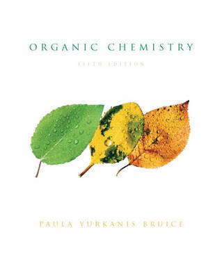 Organic Chemistry: United States Edition (Hardback)