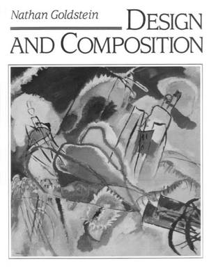Design and Composition (Paperback)