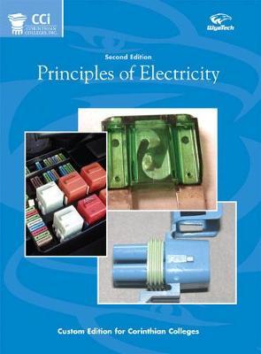 AU: Manual Transmission.Transaxle (Paperback)