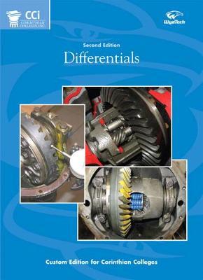 AU: Differentials (Paperback)