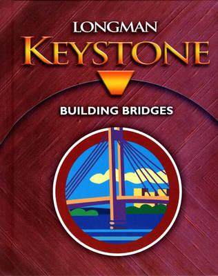 Longman Keystone Building Bridges (Paperback)