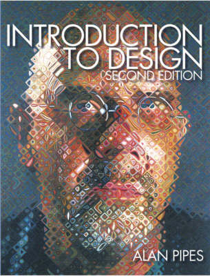 Introduction to Design (Paperback)