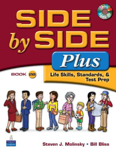 MOLINSKY:SIDE BY SIDE + 2 STD BK_p3 (Paperback)