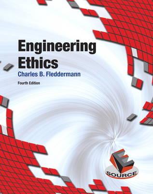 Engineering Ethics (Paperback)