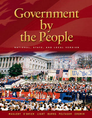 Govt Nsl&Pract Tests Pk (Paperback)