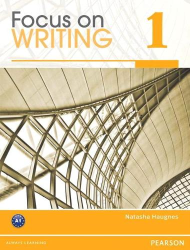 Focus on Writing 1 (Paperback)