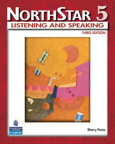 NorthStar, Listening and Speaking 5 (Paperback)