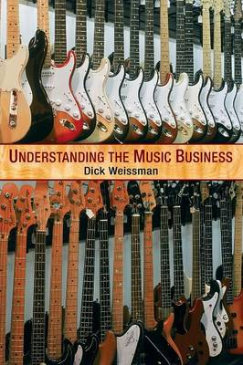 Understanding the Music Business (Paperback)