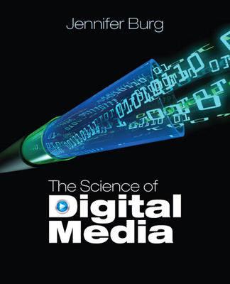 The Science of Digital Media: United States Edition (Hardback)