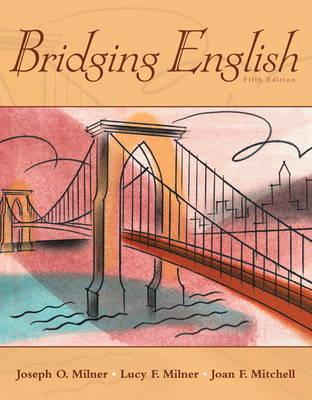 Bridging English (Paperback)