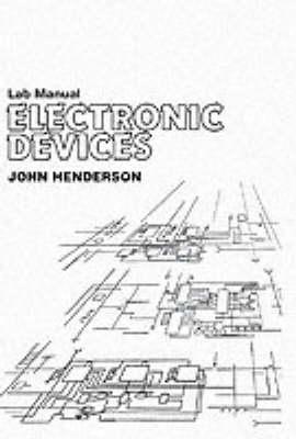 Lab Manual (Paperback)