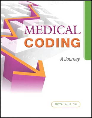 Medical Coding: A Journey