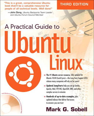 Practical Guide to Ubuntu Linux