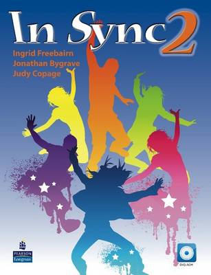 In Sync 2 (Paperback)