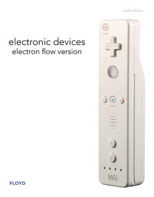 Electronic Devices (Electron Flow Version) (Hardback)