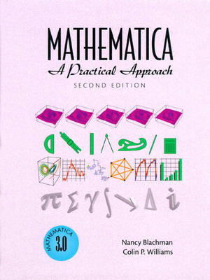 Mathematica: A Practical Approach (Paperback)