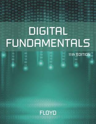 Digital Fundamentals (Hardback)