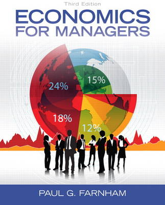 Economics for Managers (Hardback)