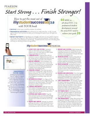 Success Tips (Paperback)