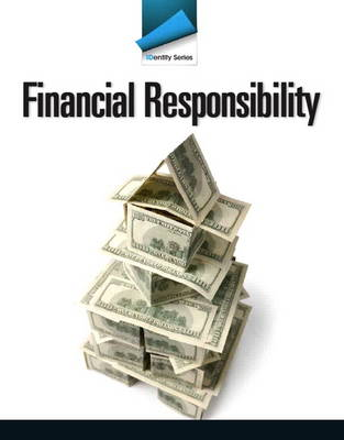 IDentity Series: Financial Responsibility (Paperback)