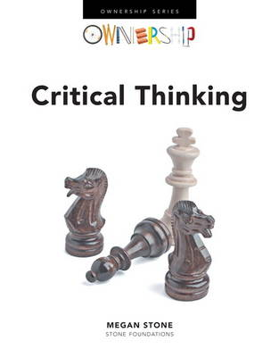 Ownership Series: Ownership: Critical Thinking (Paperback)