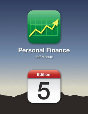 Personal Finance (Paperback)