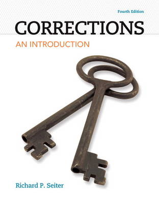 Corrections: An Introduction (Paperback)