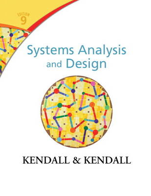 Systems Analysis and Design (Paperback)
