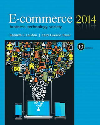 E-Commerce 2014 (Hardback)