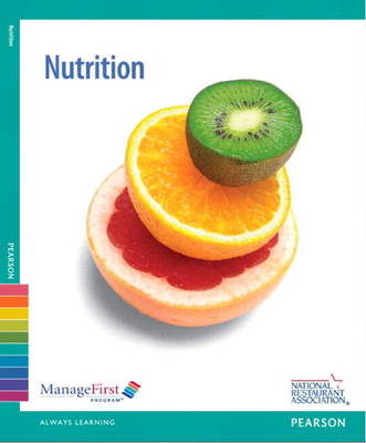 Nutrition with Online Testing Voucher and Exam Prep -- Access Card Package