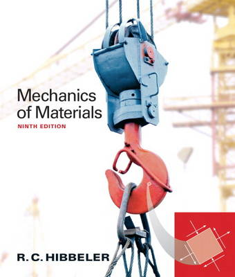 Mechanics of Materials (Hardback)