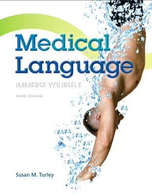 Medical Language (Paperback)