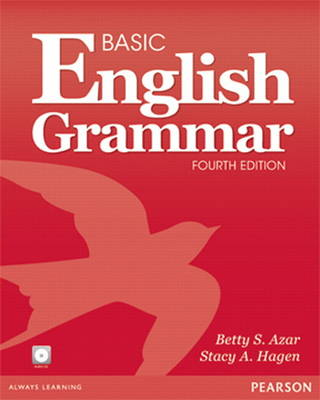 Value Pack: Basic English Grammar with Audio (Without Answer Key) and Workbook