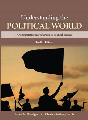 Understanding the Political World (Paperback)