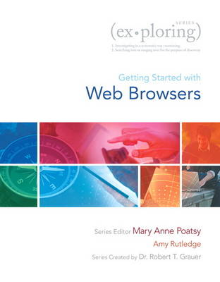Exploring Getting Started with Web Browsers (Paperback)