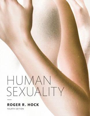 Human Sexuality (Cloth) (Hardback)