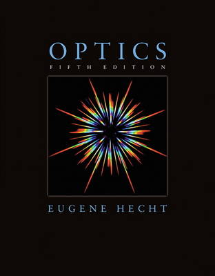 Optics (Hardback)