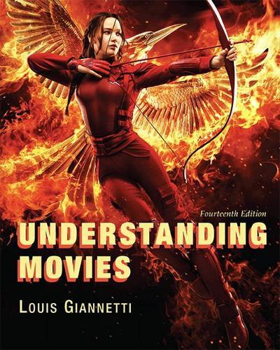 Understanding Movies (Paperback)