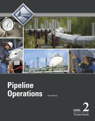 Pipeline Operations Level 2 Trainee Guide (Paperback)