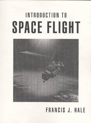 Introduction to Space Flight (Paperback)