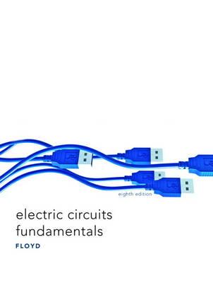 Electric Circuits Fundamentals (Hardback)